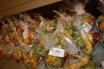 2014-jaycee-fruit-baskets-044