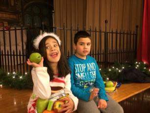 2015-jaycee-fruit-baskets-037