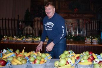 2015-jaycee-fruit-baskets-041