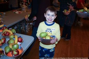 2015-jaycee-fruit-baskets-054
