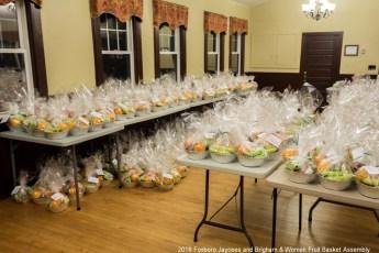 2016-jaycee-fruit-baskets-000