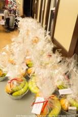 2016-jaycee-fruit-baskets-012