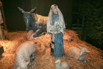 completed-nativity-002