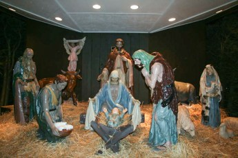completed-nativity-017