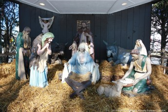 completed-nativity-201401