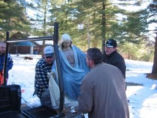 2003-christmas-nativity-04