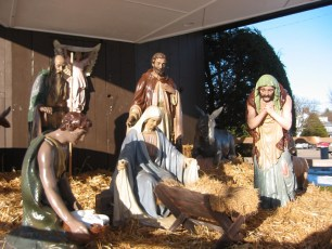 2003-christmas-nativity-07