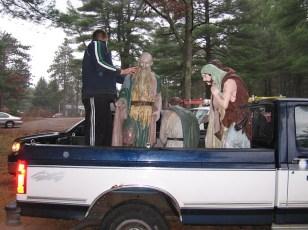 2008-christmas-nativity-03