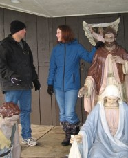 2008-christmas-nativity-20