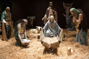 2012-nativity-setup-100
