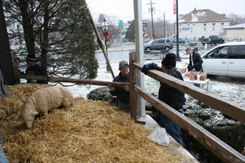 2012-nativity-setup-109