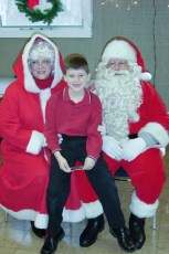 2006-kids-christmas-party-03