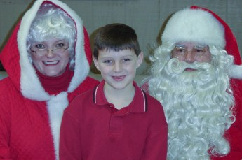2006-kids-christmas-party-04