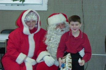 2006-kids-christmas-party-14