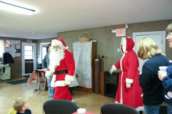 2006-kids-christmas-party-24
