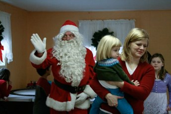 2008-kids-christmas-party-108