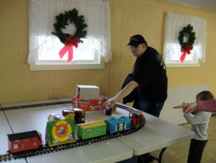 2008-kids-christmas-party-49