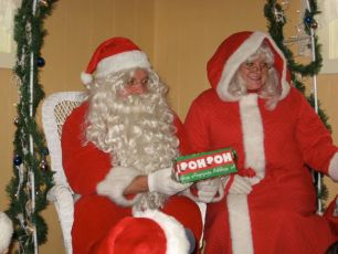 2008-kids-christmas-party-59
