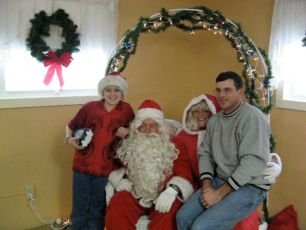 2008-kids-christmas-party-65