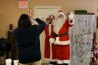 2008-kids-christmas-party-73