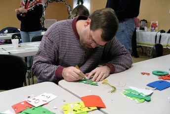 2008-kids-christmas-party-84