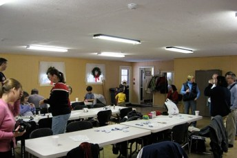 2008-kids-christmas-party-85