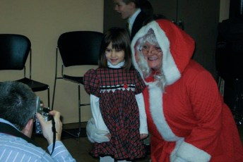 2008-kids-christmas-party-88