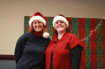 2009-kids-christmas-party-113