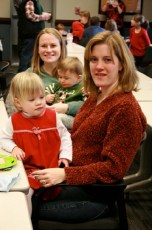 2009-kids-christmas-party-115