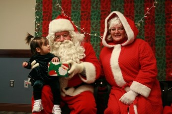 2009-kids-christmas-party-121