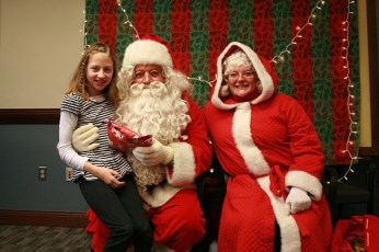 2009-kids-christmas-party-126