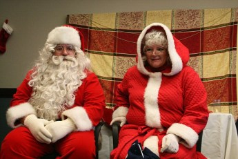 2010-kids-christmas-party-138