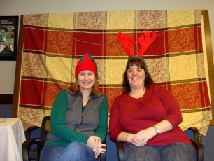 2010-kids-christmas-party-141