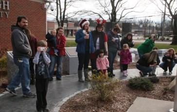 2011-kids-christmas-party-145-jpg