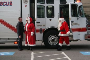 2011-kids-christmas-party-149
