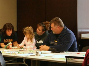 2011-kids-christmas-party-154