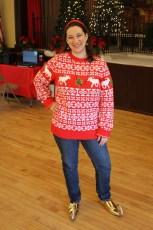 2012-000-jaycee-christmas-kids-party