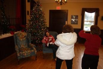 2012-003-jaycee-christmas-kids-party