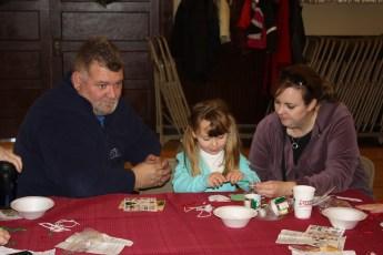 2012-007-jaycee-christmas-kids-party