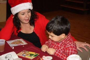 2012-009-jaycee-christmas-kids-party