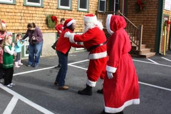 2012-016-jaycee-christmas-kids-party