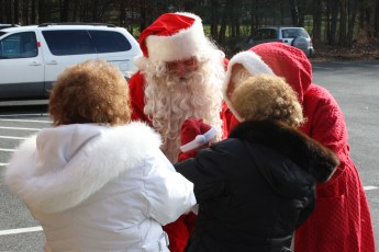 2012-017-jaycee-christmas-kids-party