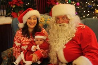 2012-033-jaycee-christmas-kids-party