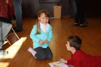 2012-042-jaycee-christmas-kids-party