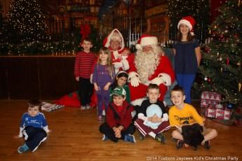 2014-jaycee-christmas-kids-party-004