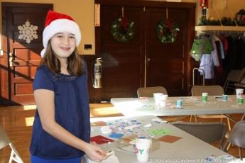2014-jaycee-christmas-kids-party-022