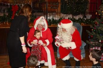 2014-jaycee-christmas-kids-party-046