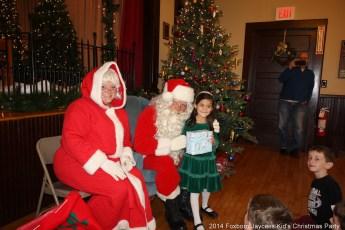 2014-jaycee-christmas-kids-party-047