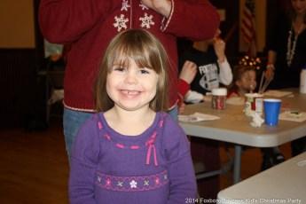 2014-jaycee-christmas-kids-party-061