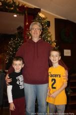 2014-jaycee-christmas-kids-party-064